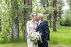 20190622WY_Lindsey Bennett_& Derek_McIlvaine_Wedding (1642)