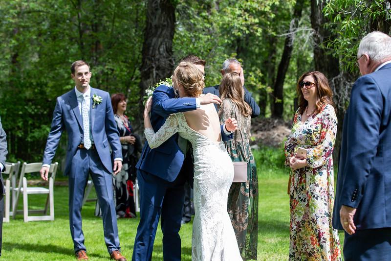 20190622WY_Lindsey Bennett_& Derek_McIlvaine_Wedding (3388)