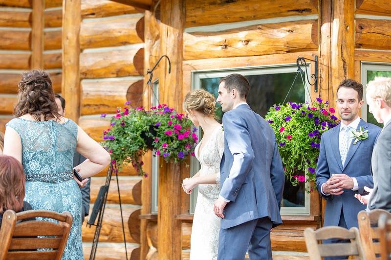 20190622WY_Lindsey Bennett_& Derek_McIlvaine_Wedding (5081)