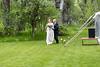 20190622WY_Lindsey Bennett_& Derek_McIlvaine_Wedding (874)