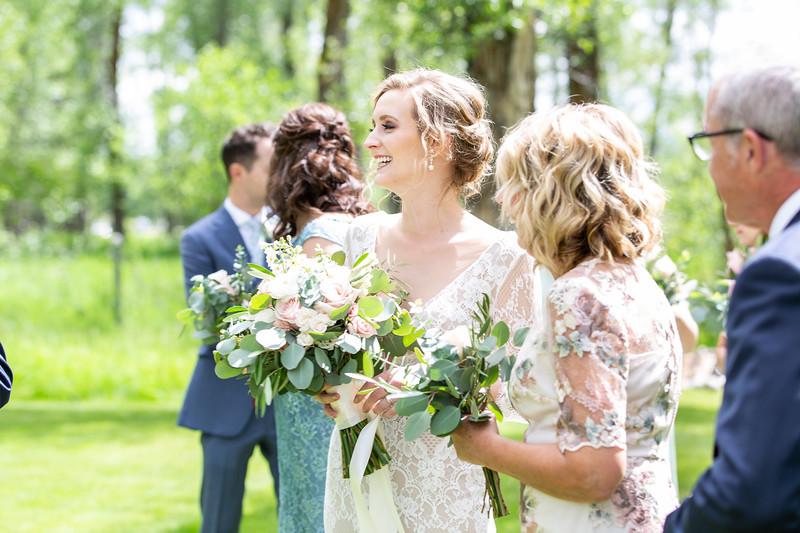 20190622WY_Lindsey Bennett_& Derek_McIlvaine_Wedding (3333)