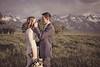 20190622WY_Lindsey Bennett_& Derek_McIlvaine_Wedding (142)-2