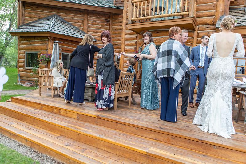 20190622WY_Lindsey Bennett_& Derek_McIlvaine_Wedding (2724)