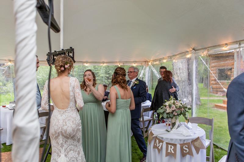 20190622WY_Lindsey Bennett_& Derek_McIlvaine_Wedding (2532)