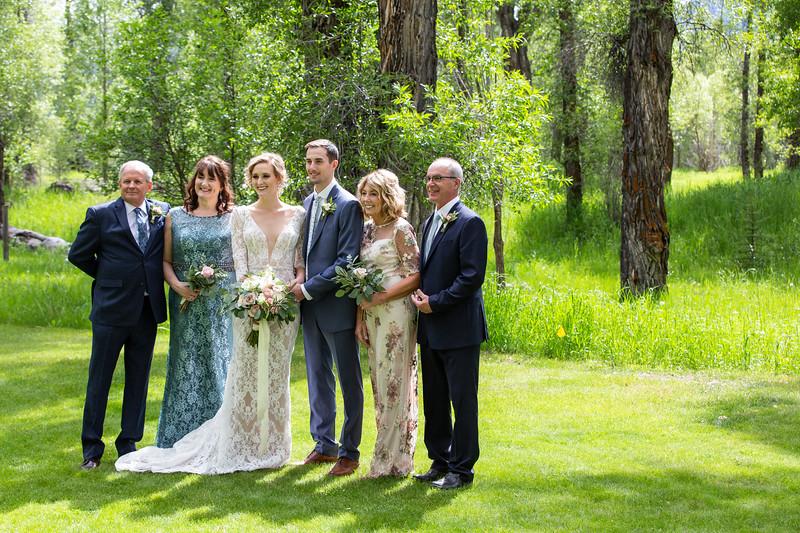 20190622WY_Lindsey Bennett_& Derek_McIlvaine_Wedding (3975)