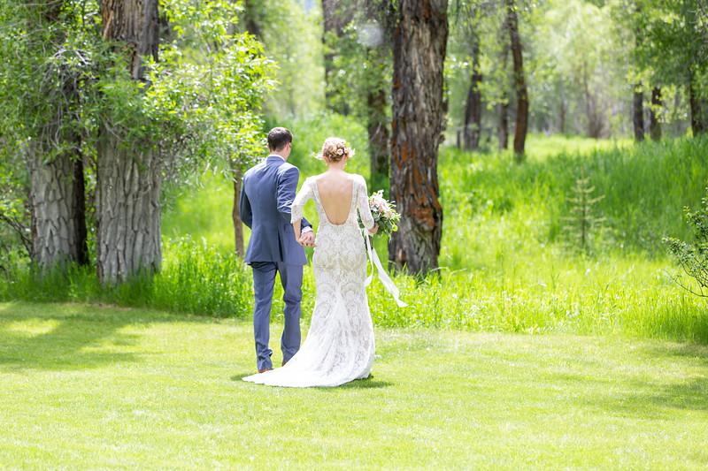 20190622WY_Lindsey Bennett_& Derek_McIlvaine_Wedding (3292)