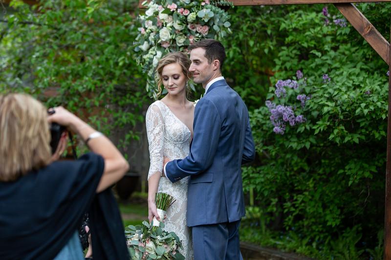 20190622WY_Lindsey Bennett_& Derek_McIlvaine_Wedding (3567)