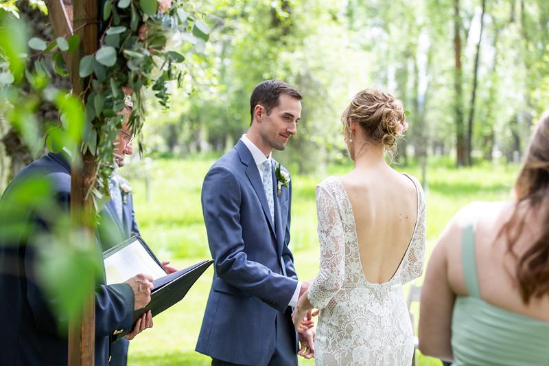 20190622WY_Lindsey Bennett_& Derek_McIlvaine_Wedding (3259)