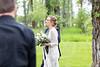 20190622WY_Lindsey Bennett_& Derek_McIlvaine_Wedding (2945)