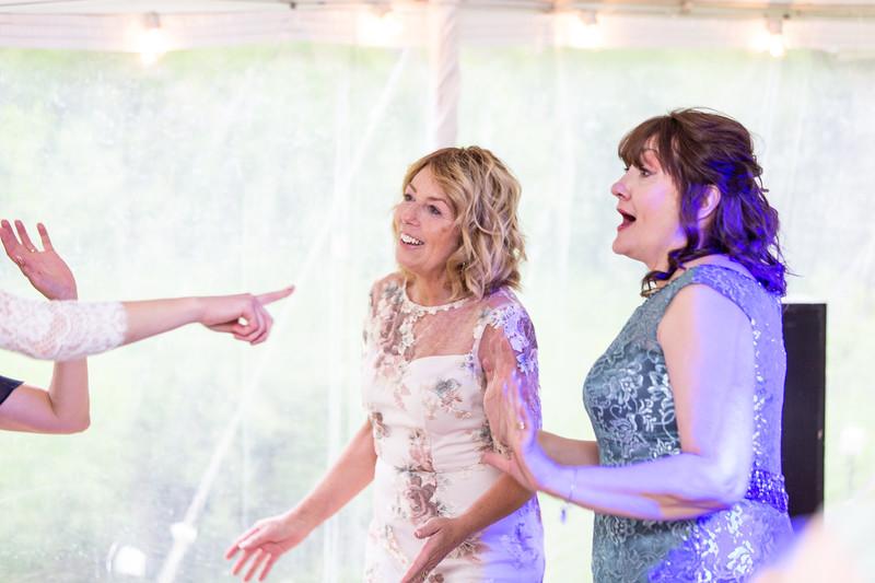 20190622WY_Lindsey Bennett_& Derek_McIlvaine_Wedding (4394)