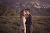 20190623WY_Lindsey Bennett_& Derek_McIlvaine_Wedding_&_Bride-Groom_Portrait_Session (16)-2