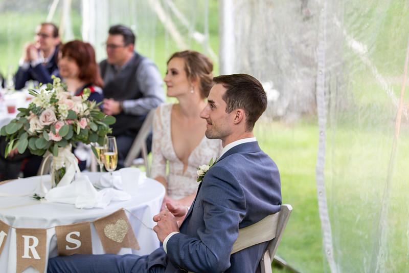 20190622WY_Lindsey Bennett_& Derek_McIlvaine_Wedding (4164)