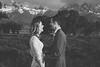20190623WY_Lindsey Bennett_& Derek_McIlvaine_Wedding_&_Bride-Groom_Portrait_Session (9)-3