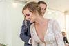 20190622WY_Lindsey Bennett_& Derek_McIlvaine_Wedding (2117)