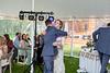 20190622WY_Lindsey Bennett_& Derek_McIlvaine_Wedding (2037)