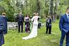 20190622WY_Lindsey Bennett_& Derek_McIlvaine_Wedding (1396)