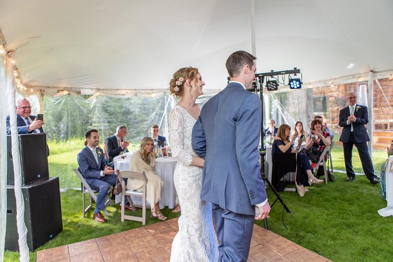 20190622WY_Lindsey Bennett_& Derek_McIlvaine_Wedding (2202)