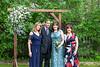 20190622WY_Lindsey Bennett_& Derek_McIlvaine_Wedding (4000)