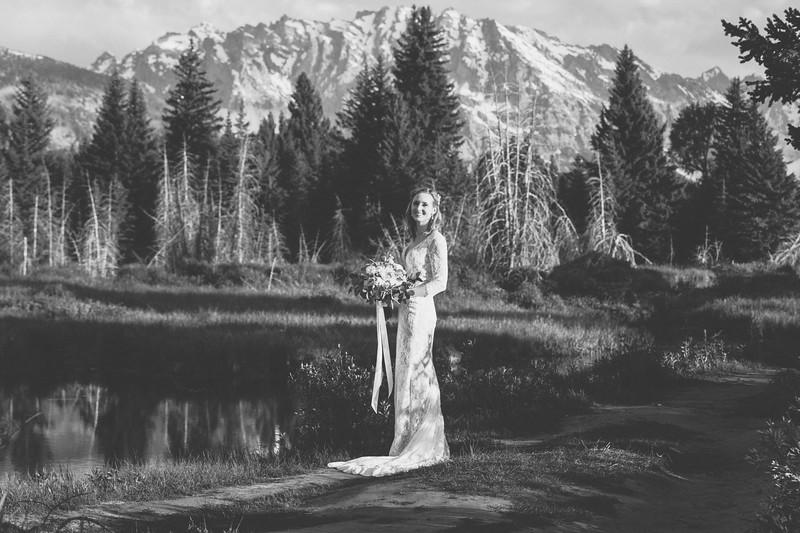 20190623WY_Lindsey Bennett_& Derek_McIlvaine_Wedding_&_Bride-Groom_Portrait_Session (107)-3