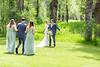 20190622WY_Lindsey Bennett_& Derek_McIlvaine_Wedding (3306)