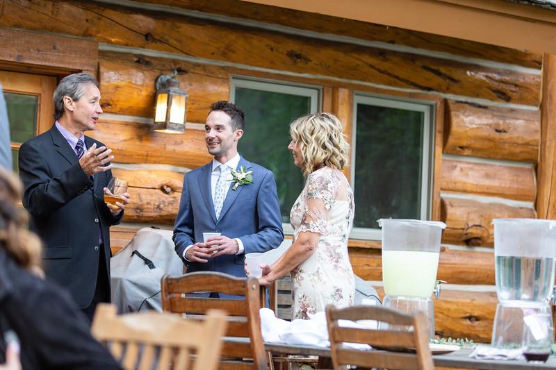 20190622WY_Lindsey Bennett_& Derek_McIlvaine_Wedding (4822)
