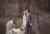 20190622WY_Lindsey Bennett_& Derek_McIlvaine_Wedding (1492)-2