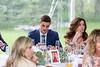 20190622WY_Lindsey Bennett_& Derek_McIlvaine_Wedding (4132)