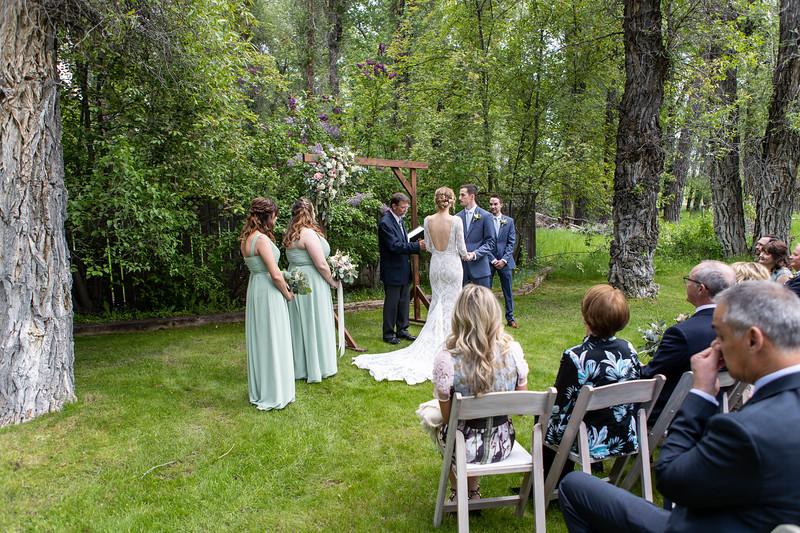 20190622WY_Lindsey Bennett_& Derek_McIlvaine_Wedding (987)