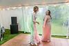20190622WY_Lindsey Bennett_& Derek_McIlvaine_Wedding (2461)