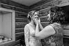 20190622WY_Lindsey Bennett_& Derek_McIlvaine_Wedding (562)-2