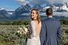 20190622WY_Lindsey Bennett_& Derek_McIlvaine_Wedding (387)