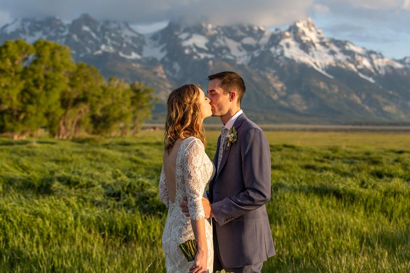 20190623WY_Lindsey Bennett_& Derek_McIlvaine_Wedding_&_Bride-Groom_Portrait_Session (16)