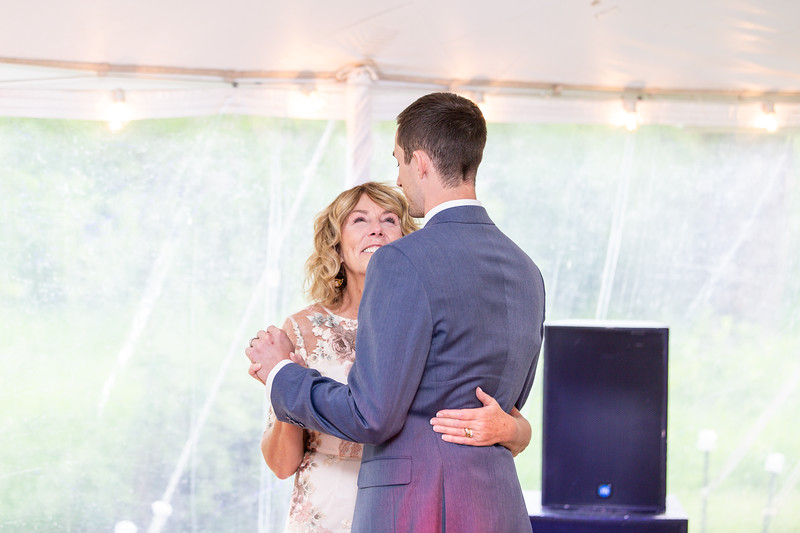 20190622WY_Lindsey Bennett_& Derek_McIlvaine_Wedding (4346)