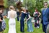 20190622WY_Lindsey Bennett_& Derek_McIlvaine_Wedding (1354)