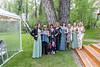 20190622WY_Lindsey Bennett_& Derek_McIlvaine_Wedding (2734)