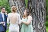 20190622WY_Lindsey Bennett_& Derek_McIlvaine_Wedding (4097)