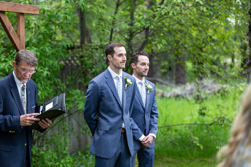 20190622WY_Lindsey Bennett_& Derek_McIlvaine_Wedding (2936)