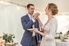 20190622WY_Lindsey Bennett_& Derek_McIlvaine_Wedding (2108)