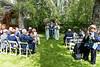20190622WY_Lindsey Bennett_& Derek_McIlvaine_Wedding (1220)