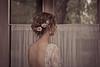 20190622WY_Lindsey Bennett_& Derek_McIlvaine_Wedding (729)-3