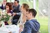20190622WY_Lindsey Bennett_& Derek_McIlvaine_Wedding (4158)