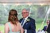 20190622WY_Lindsey Bennett_& Derek_McIlvaine_Wedding (4581)