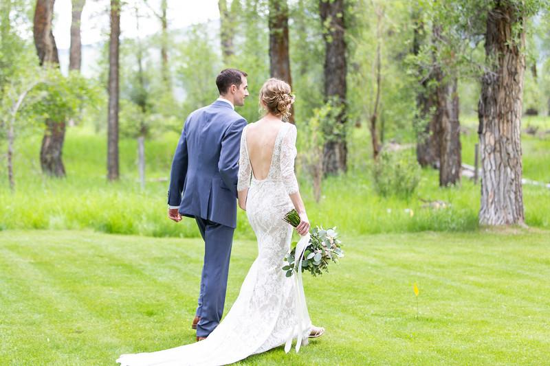 20190622WY_Lindsey Bennett_& Derek_McIlvaine_Wedding (3621)