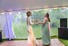 20190622WY_Lindsey Bennett_& Derek_McIlvaine_Wedding (2518)