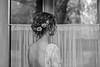20190622WY_Lindsey Bennett_& Derek_McIlvaine_Wedding (729)-2