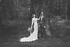 20190622WY_Lindsey Bennett_& Derek_McIlvaine_Wedding (1497)-3
