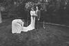 20190622WY_Lindsey Bennett_& Derek_McIlvaine_Wedding (1461)-3