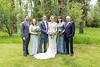20190622WY_Lindsey Bennett_& Derek_McIlvaine_Wedding (1571)