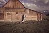 20190622WY_Lindsey Bennett_& Derek_McIlvaine_Wedding (210)-2