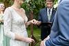 20190622WY_Lindsey Bennett_& Derek_McIlvaine_Wedding (1067)